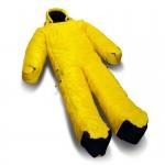 MusucBag Sleep Wear System