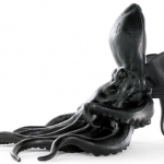 Maximo Riera's Octopus Chair