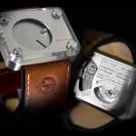 Eloheimo Time Engines