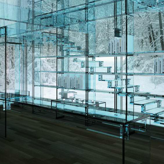GlassHouse2