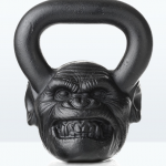 Chimp Primal Bell by Onnit Fit