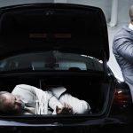 Travelers Kidnap & Ransom Insurance